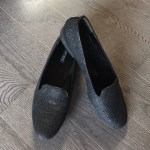 Paul green loafers size 11